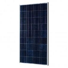 Polikristal Güneş Paneli 125 Watt - Venta