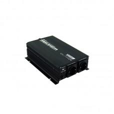 1500 Watt 12 Volt Modifiye Sinüs İnvertör - Solarvertech