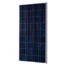 Polikristal Güneş Paneli 165 Watt - Venta