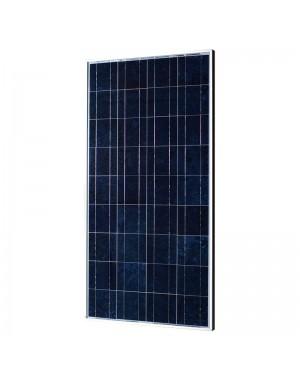 Polikristal Güneş Paneli 280 Watt - Venta