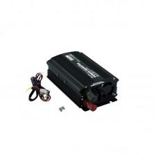 300 Watt 12 Volt Modifiye Sinüs İnvertör - Solarvertech