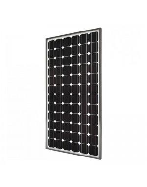 Monokristal Güneş Paneli 315 Watt - Venta