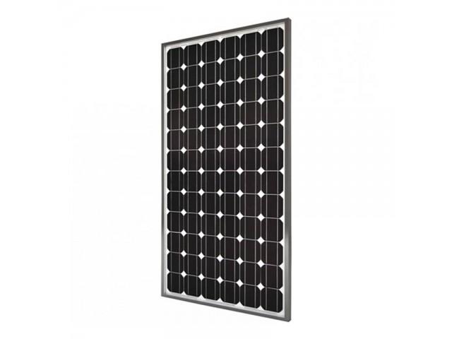 Monokristal Güneş Paneli 320 Watt - Venta
