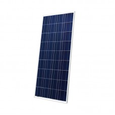 Polikristal Güneş Paneli 40 Watt - Venta