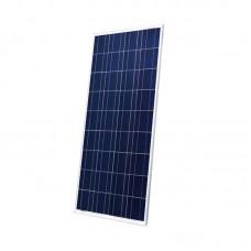 Polikristal Güneş Paneli 80 Watt - Venta