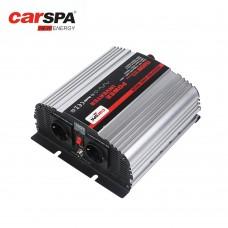 1500 Watt 12 Volt Modifiye Sinüs İnvertör - Carspa İnverter