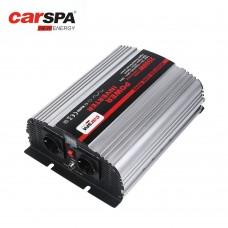 2500 Watt 12 Volt Modifiye Sinüs İnvertör - Carspa İnverter