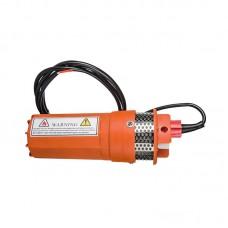 DC Dalgıç Pompa 24 Volt 4 Amper - Singflo