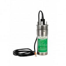 DC Dalgıç Pompa 24 Volt 5 Amper Paslanmaz Gövde - Singflo