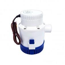 Sailflo 4000GPH Otomatik Olmayan Sintine Pompaları